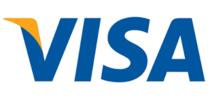 VISA International Service Association