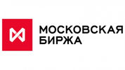 Открытое акционерное общество «Московская биржа ММВБ-РТС» (ОАО «Московская биржа»)