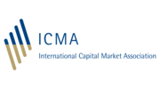 International Capital Market Association (ICMA)