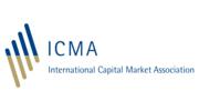 International Capital Market Association (ICMA)