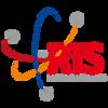 Ассоциация участников финансового рынка «Некоммерческое партнерство развития финансового рынка РТС»