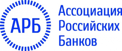 Association of Russian Banks (ARB)