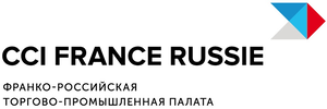 French-Russian Chamber of Commerce and Industry (CCI France Russie)