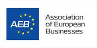 Ассоциация европейского бизнеса (АЕБ)
