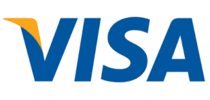 VISA International Service Association