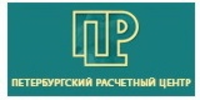 "Non-Bank Credit Organization JSC ""Petersburg Settlement Center"""