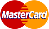 MasterCard Europe S. A.
