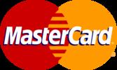 MasterCard Europe S. A.
