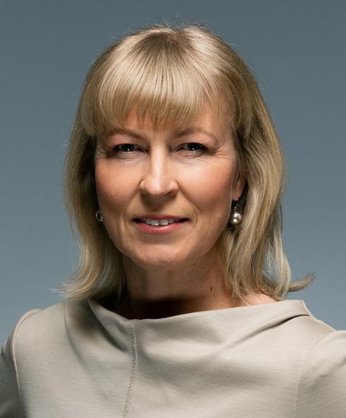 Ханна Лойкканен