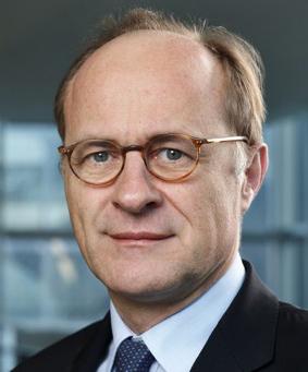 Didier Hauguel